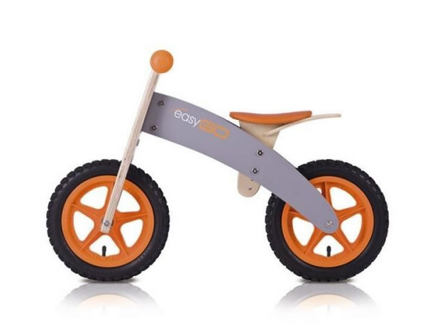 A Buyer S Guide To Kids Bicycles