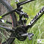 merida_big_99_carbon_3