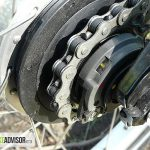 shimano-alfine-8-speed-2011-2
