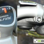 shimano-alfine-8-speed-2011-3