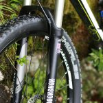 rock-shox-30-gold-tk-fork-2014-1