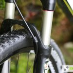 rock-shox-30-gold-tk-fork-2014-4