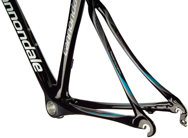 cannondale_save