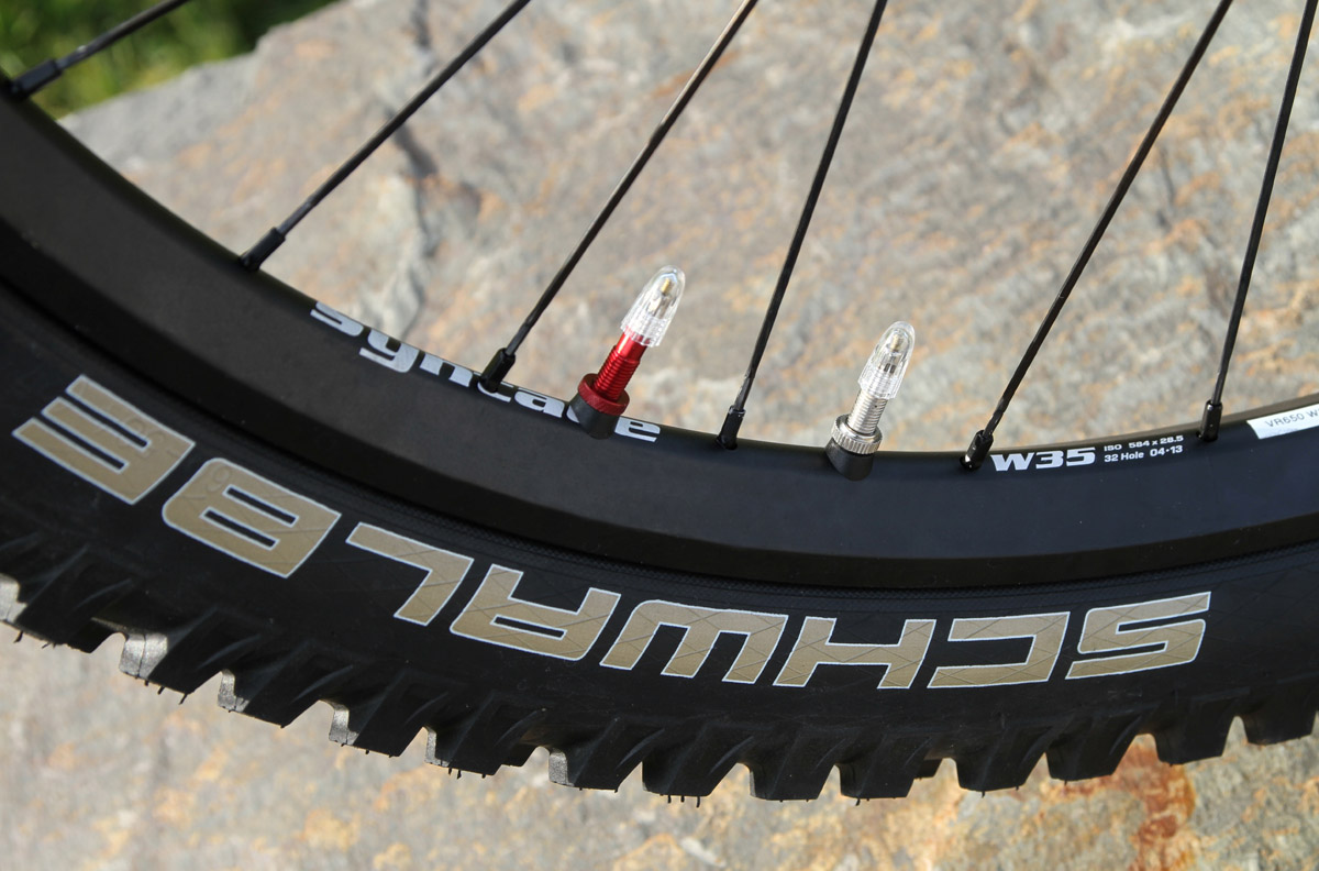 schwalbe_dual_chamber_tire_wheel_system
