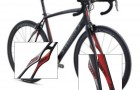 Road comfort guide: Damping, shock absorbing, and vibration reducing technologies for road bikes