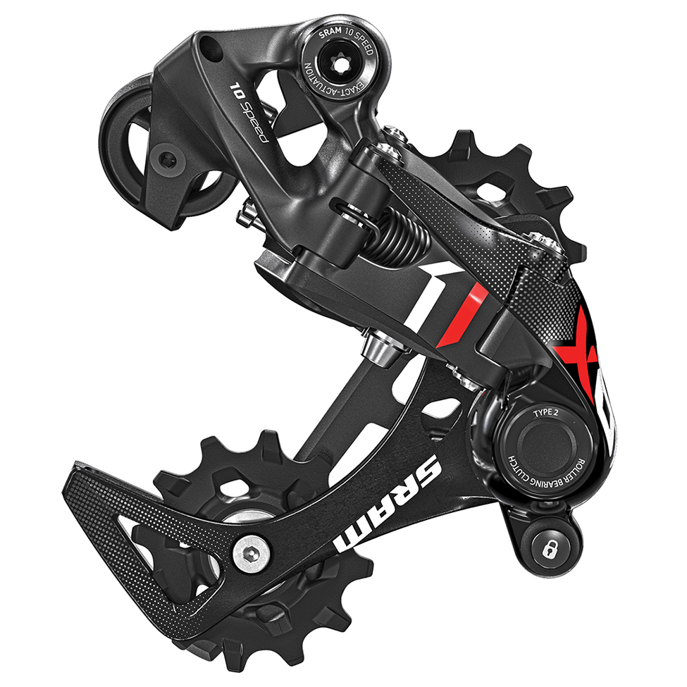 SRAM_MTB_X01_DH_RD_10sp_Red_M