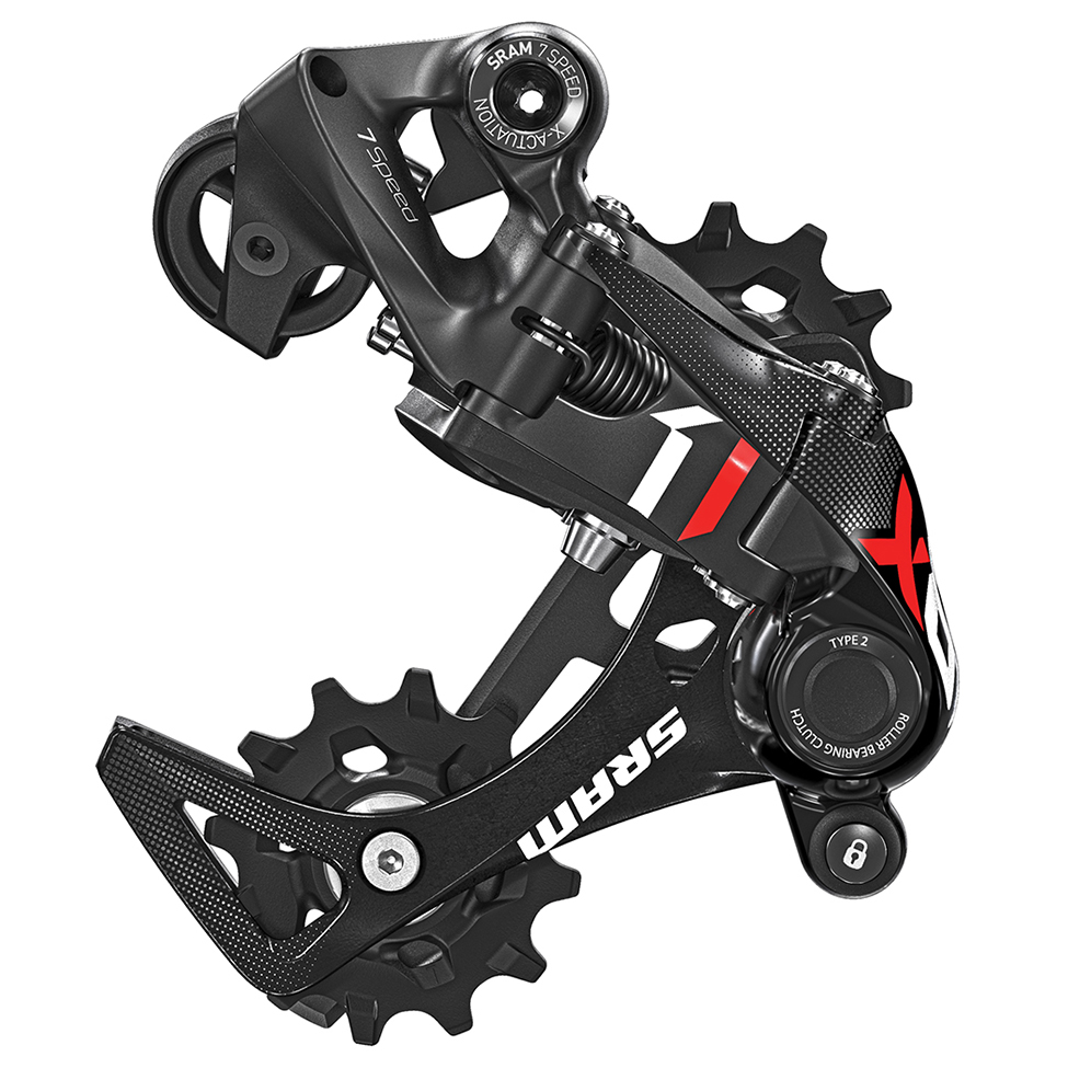 SRAM_MTB_X01_DH_RD_7sp_Red_M