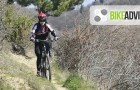 Bicycle review: Rockrider 500 (2014)