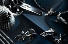 Shimano XTR shifts to 11-speed for 2015