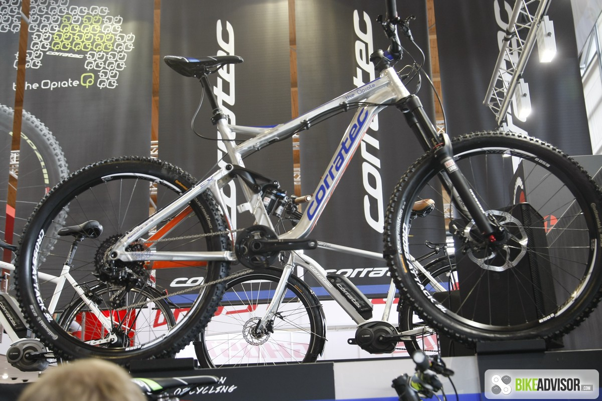 corratec_2015_mountain_bikes_4