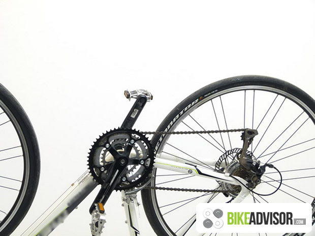 how_to_remove_back_wheel_from_bike_1