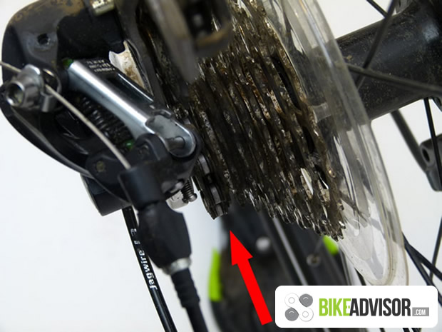 how_to_remove_back_wheel_from_bike_2