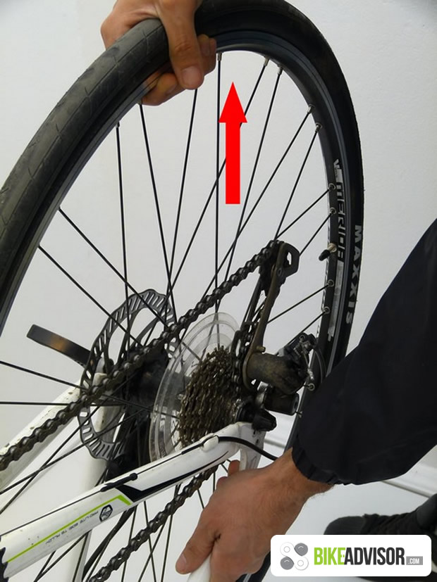 how_to_remove_back_wheel_from_bike_4