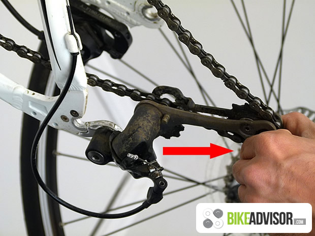 how_to_remove_back_wheel_from_bike_7