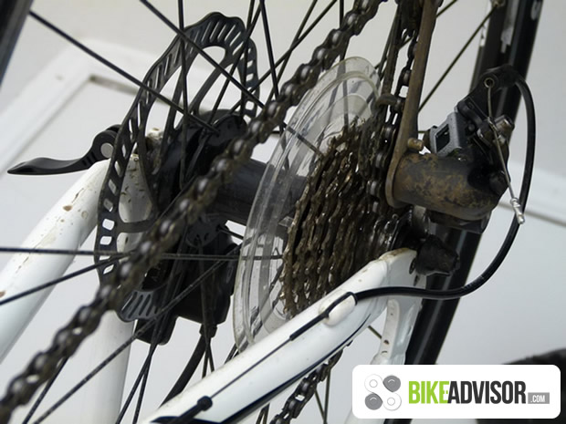 how_to_remove_back_wheel_from_bike_9
