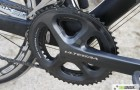 Shimano Ultegra 6800 Groupset Review (2014)