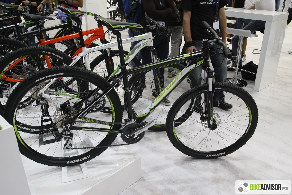 merida_2015_mountain_bike_2