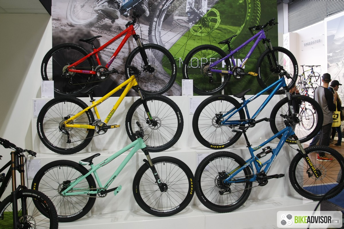 merida_2015_mountain_bike_6