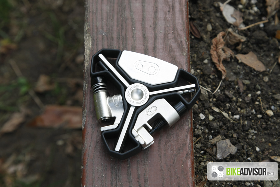 toolset_crankbrothers_y16_2015_4