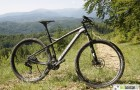 Bicycle review: Kross Level B11 (2014)