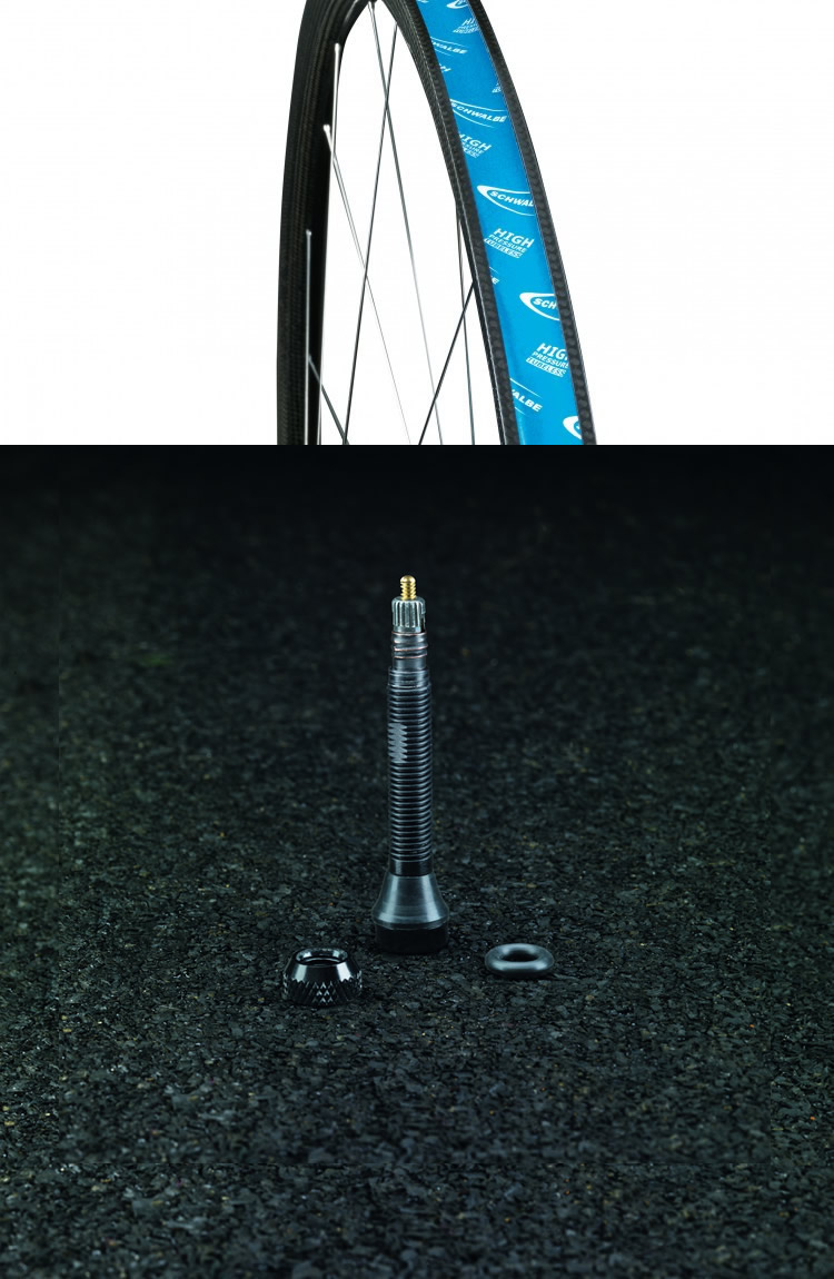 kit_schwalbe_tubeless