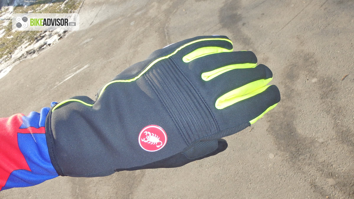 castelli_winter_gloves_1