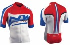 Northwave expands the Extreme Graphic cycling clothing line