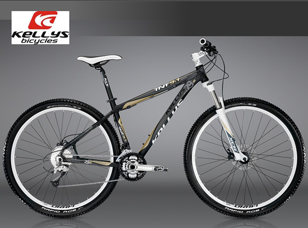 109a386907 A Buyer s Guide to 29er Entry Level Mountain Bikes