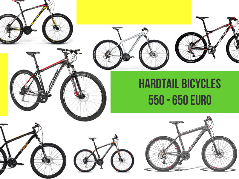hardtail_budget_mountain_bicycles_2014
