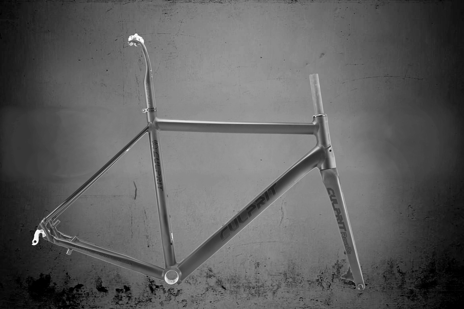 culprit_roadi_frame