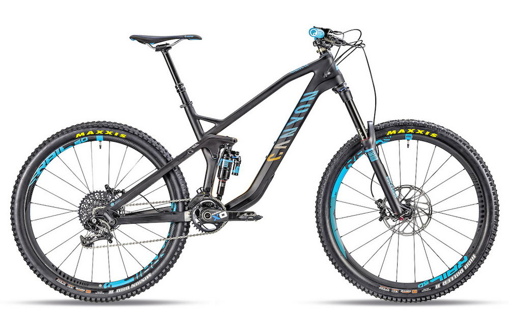 Canyon-Strive-CF-2015-Shapeshifter-2