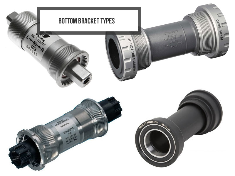 bottom_bracket_types_sizes_standards_compatibility