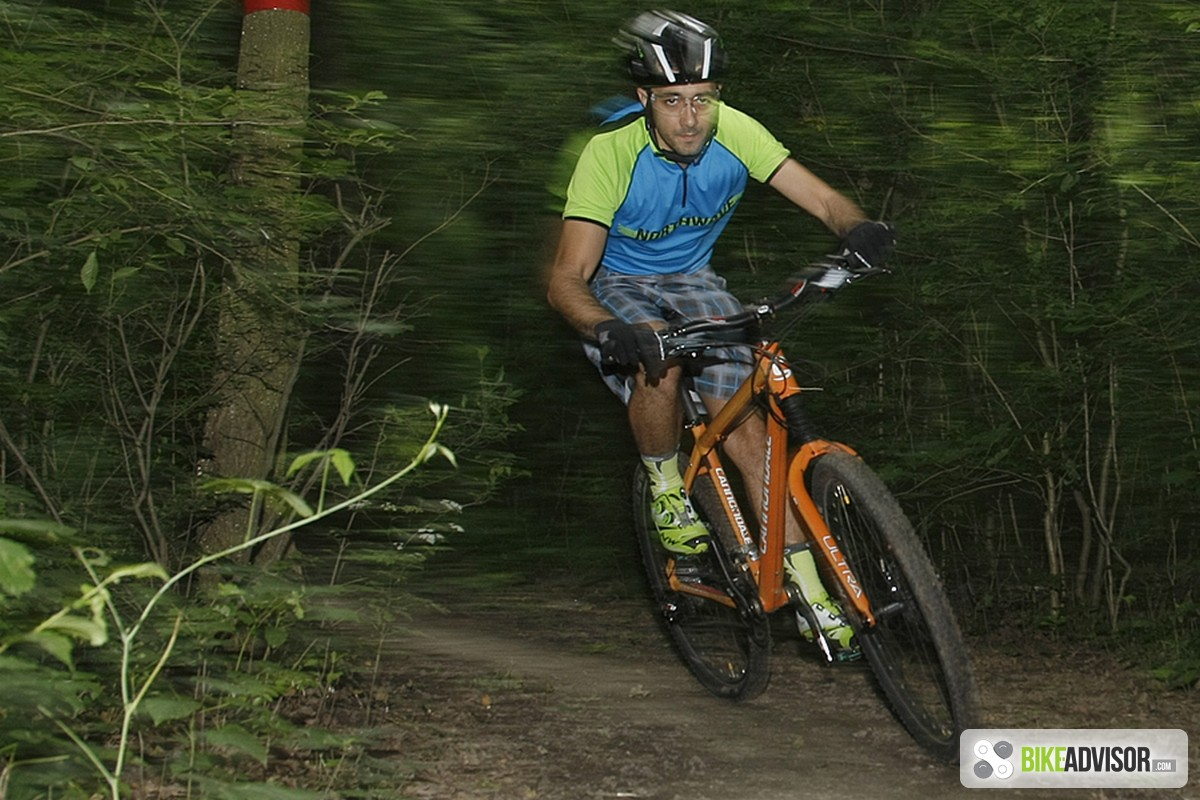 northwave_summer_cycling_equipment_15