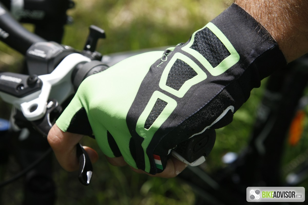 northwave_summer_cycling_equipment_5