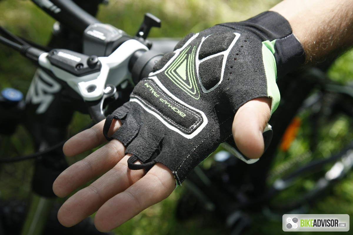 northwave_summer_cycling_equipment_6
