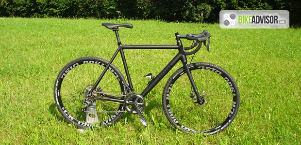 rose_pro_dx_cyclocross_featued
