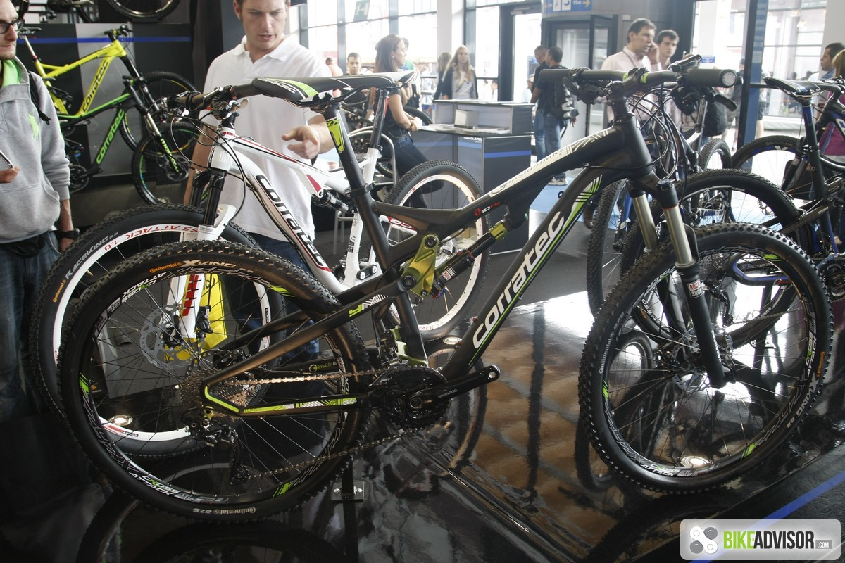 corratec_2015_mountain_bikes_1