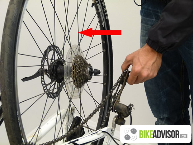 how_to_remove_back_wheel_from_bike_6