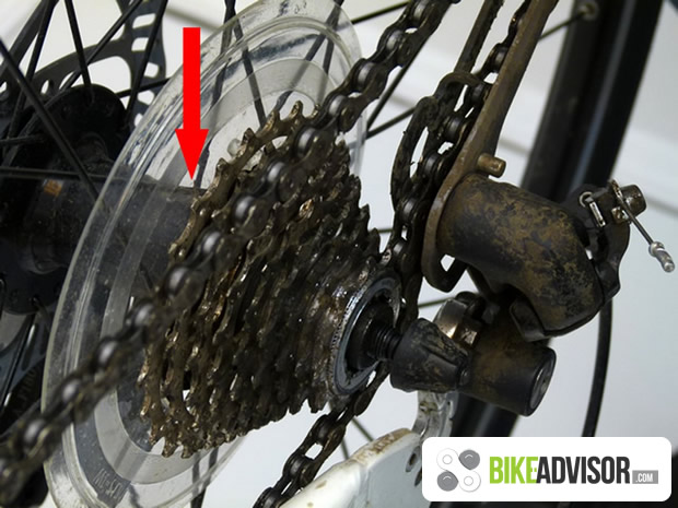 how_to_remove_back_wheel_from_bike_8