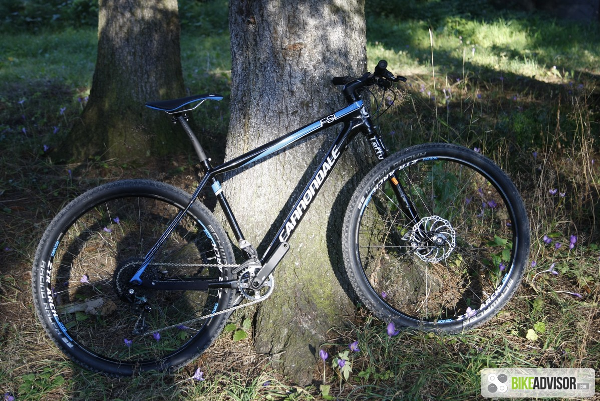cannondale_f_si_2015