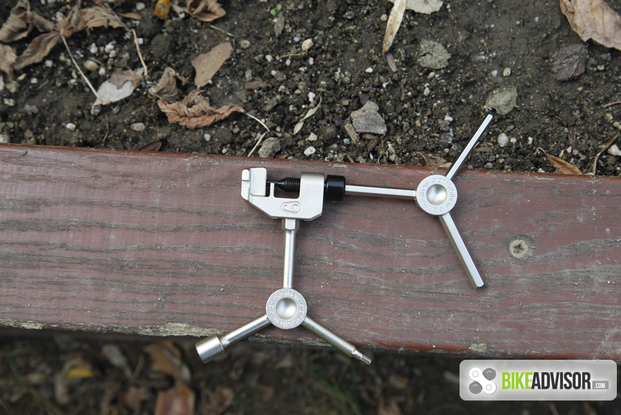 toolset_crankbrothers_y16_2015_1