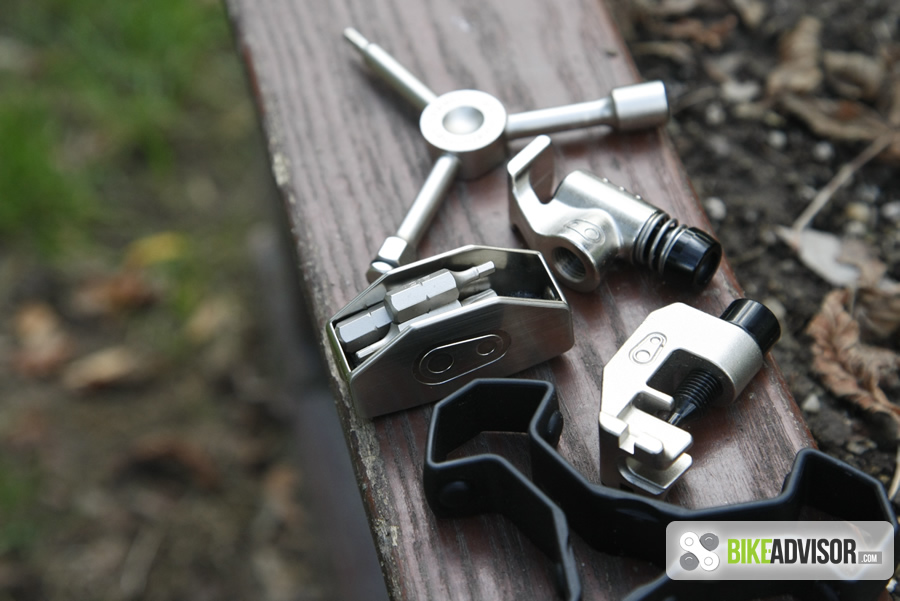 toolset_crankbrothers_y16_2015_2