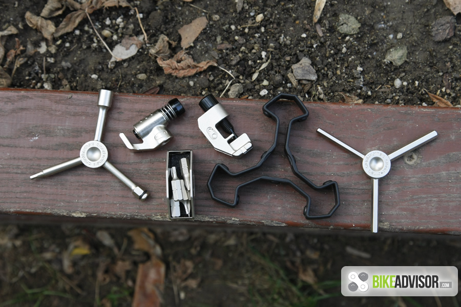 toolset_crankbrothers_y16_2015_3