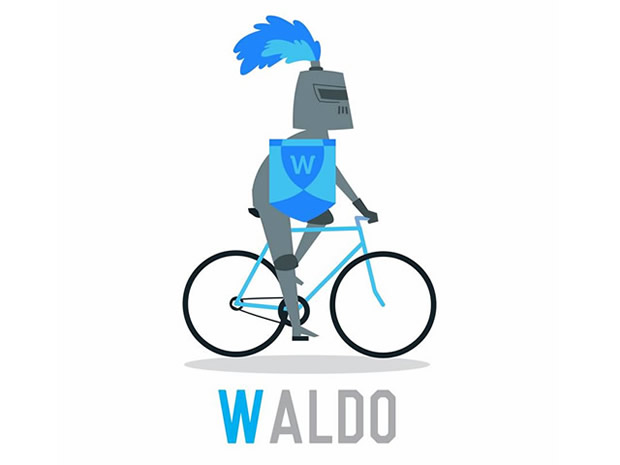 waldo_bicycle_theft_prevention_system