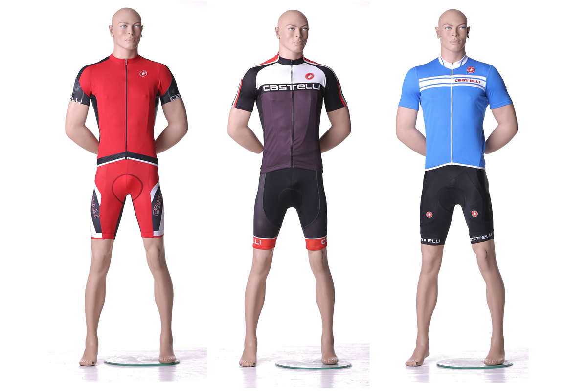 counterfeit_cycling_products