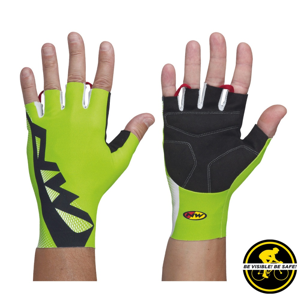northwave_extreme_graphic_new_gloves