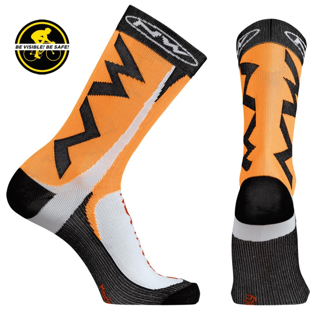 northwave_extreme_graphic_new_socks